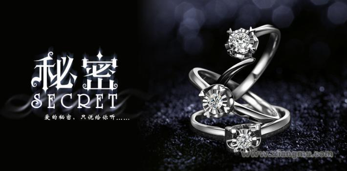 宝怡性格:  儒雅并大气,厚重而时尚 宝怡广告语: 的珠宝综合服务提供图片