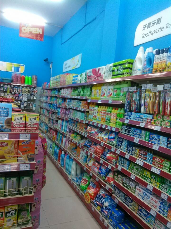 常客隆超市加盟_2