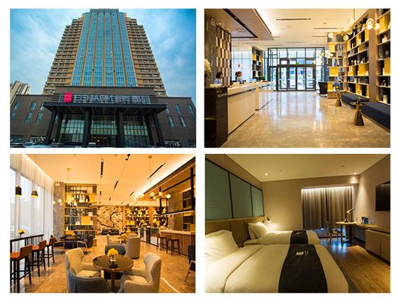 新店开业,东呈国际4月新开业酒店第二期(图)_3