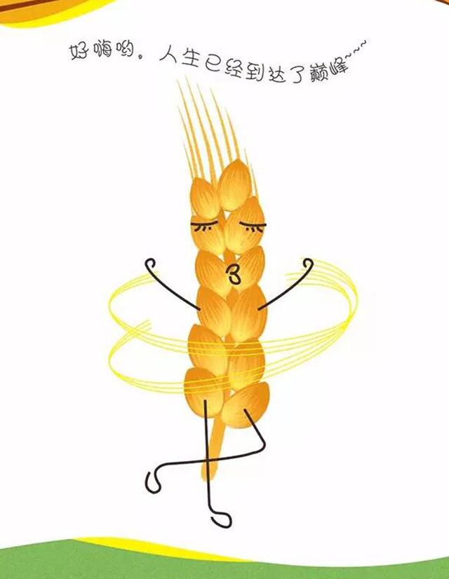 """满满核心价值主义味的""""吃鸡""""索然无味?用乐小煲来增火气!(图)_5"""