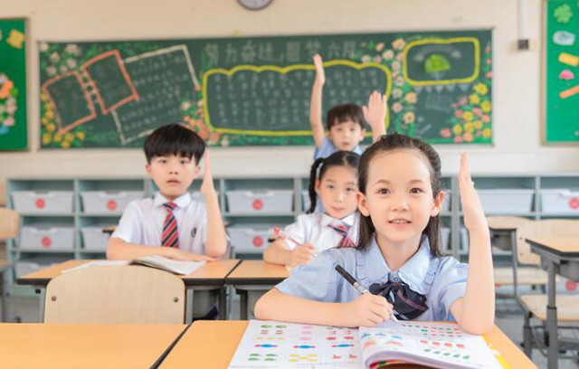 聚能教育集团布局综合素质教育打造少年国士堂(图)_1