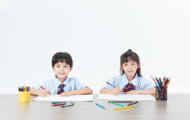 聚能教育集团布局综合素质教育打造少年国士堂(图)_2